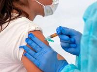 Sinopharm khẳng định vaccine của hãng an toàn với trẻ em từ 3 tuổi