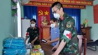 Dịch Covid-19 trưa 18/9: Hơn 6,2 triệu người đã tiêm đủ 2 mũi vaccine