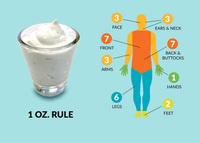 Một số mẹo chăm sóc và chọn mỹ phẩm cho làn da thiếu dầu và thiếu ẩm