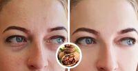 Điều kỳ diệu xảy ra với làn da bạn khi ăn một nắm hạt óc chó mỗi ngày