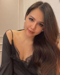 Phanh Lee giảm 10kg sau sinh không cần tập luyện