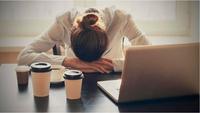 Số liệu sốc về số người tử vong mỗi năm liên quan tới công việc