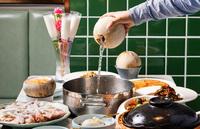 """Giàu protein ngang sữa, hàm lượng Kali cao hơn chuối, vừa tốt cho sức khoẻ lại còn ngon, rẻ: Đây đích thực là """"báu vật"""" nên có trong gian bếp nhà bạn!"""