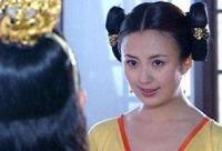 Bốn nhân vật được gọi là ''ác mộng tuổi thơ'', Giang Ngọc Yến vẫn chưa là gì, Nhậm Doanh Doanh và người này mới gây kinh hãi