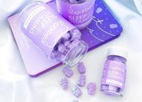 Skincare kĩ đến mấy mà ngủ không ngon giấc thì da vẫn khó mà đẹp lên được bạn nhé!