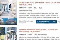 Đà Nẵng cảnh báo 2 dự án chưa đủ điều kiện rao bán căn hộ