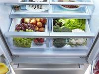"""Lưu ý dành cho chị em: Trong tủ lạnh có một loại thực phẩm, có thể gọi là """"thảm họa"""" cho làn da, thích thì vứt đi, nếu không nếp nhăn sẽ mọc lại"""