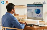 Đầu tư máy tính khi làm việc tại nhà, doanh nghiệp cần quan tâm gì?