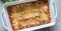 Chế biến cơm gà nướng cay đậm đà, món ăn hoàn hảo chờ ngày gió mùa về