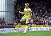5 điểm nhấn Burnley 0-1 Arsenal: Khoảnh khắc thiên tài; Bộ khung hoàn chỉnh