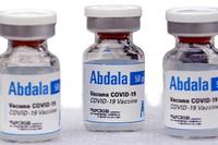 Bộ Y tế phê duyệt khẩn cấp vaccine Covid-19 của Cuba
