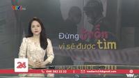 """""""Bà trùm cà khịa"""" VTV trở thành """"Vua tiếng Việt"""" nhờ bài thơ về sự tử tế"""