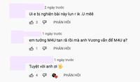 """Hương Vị Tình Thân sắp hết tới nơi thì bản OST mới được phát hành tử tế, netizen nghe phát """"nghiện"""" từ bao lâu rồi!"""