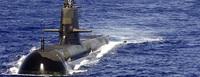 Chuyên gia Trung Quốc cảnh báo Australia sau thỏa thuận với Mỹ, Anh
