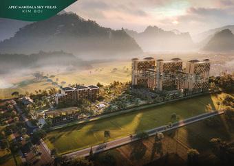 Vốn 1 tỷ đồng, đầu tư vào loại hình bất động sản gì?