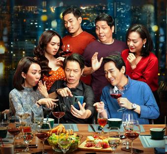 Fanpage Phi Nhung: ''Cầu nguyện cho ca sĩ mau lành bệnh trở về với khán giả''