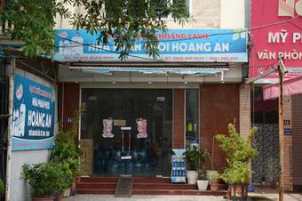 Vụ bé gái 6 tuổi ở Hà Nội tử vong nghi do bạo hành: Bố có đánh con, hiện đã bị Công an mời làm việc