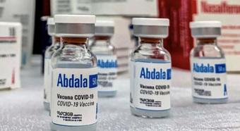 Vaccine COVID-19 của Cuba vừa được Việt Nam phê duyệt có hiệu quả thế nào?