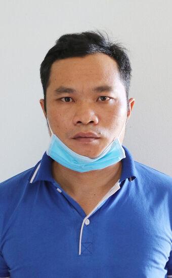 Quảng Bình bắt Giám đốc kêu gọi đầu tư tài chính lừa đảo, chiếm đoạt 2 tỷ đồng