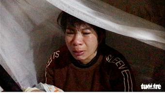 Truy tố người mẹ cùng nhân tình nhiều lần bạo hành, xâm hại bé gái 12 tuổi