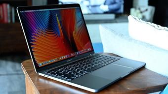 Che giấu màn hình MacBook bị lỗi, Apple bị lôi ra tòa