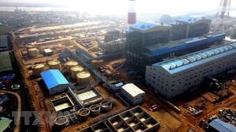 Dự thảo Quy hoạch Điện VIII hạn chế thêm các dự án nhiệt điện than mới