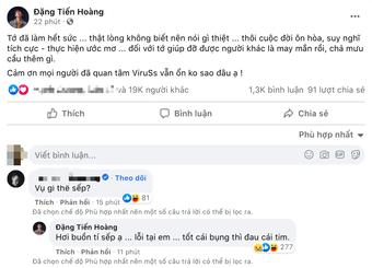 Hot girl Sunna – Bạn gái mai mối của ViruSs sắp lấn sân làm streamer khiến netizen náo loạn