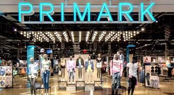 Primark - Thương hiệu thời trang thành danh từ chiếc áo 3,5 USD