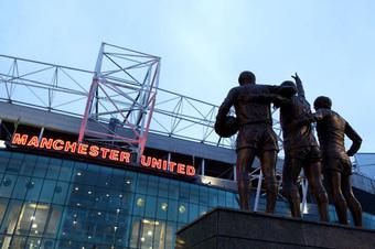 Manchester United lỗ nặng sau một mùa giải đầy biến động bởi đại dịch COVID-19