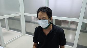 Đà Nẵng: Mẹ đơn thân có 4 con nhỏ, theo tình nhân buôn ma túy