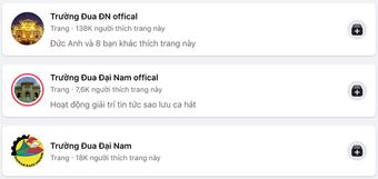 Công trình tâm huyết của bà Nguyễn Phương Hằng mất dấu hoàn toàn trên MXH, xuất hiện hàng loạt ''kẻ giả mạo''
