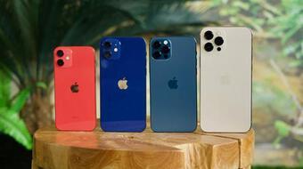 iPhone đã giúp Apple hốt bạc tỷ như thế nào?