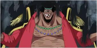 """One Piece: Top 10 trái ác quỷ có thể """"vô hiệu hóa"""" đòn đánh Kamehameha trong Dragon Ball (P.2)"""