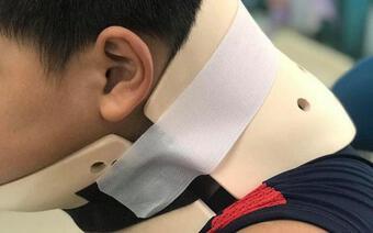 """Douyin siết chặt quy định với thanh thiếu niên, vì sao netizen Việt lại """"réo tên"""" TikTok?"""