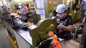 Diễn đàn ''Từng bước mở cửa kinh tế an toàn, hiệu quả'': Cần sớm khôi phục sản xuất