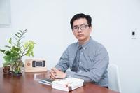 """Full profile """"khủng"""" của luật sư Phan Vũ Tuấn – người đại diện pháp lý cho vợ chồng Công Vinh – Thuỷ Tiên: Từng tham gia kiện Lý Hải"""