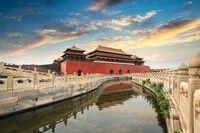 Những điều bạn nhất định phải làm khi đến Bắc Kinh để không phải luyến tiếc
