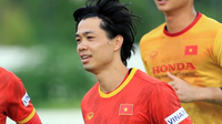 Bóng đá Việt Nam hôm nay: Futsal Việt Nam vs CH Séc. Công Phượng ghi bàn vào lưới U22