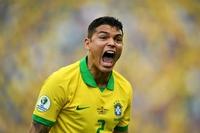 Đội hình 11 Silva giá trị nhất thế giới bóng đá hiện tại: Kẻ ở lại với Pep Guardiola