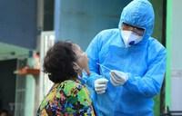 ''TP.HCM chủ động tầm soát lây nhiễm trong giai đoạn bình thường mới''
