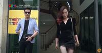 """Trước Hương Vị Tình Thân, Phương Oanh từng lên sóng với loạt outfit rất ổn, đồ kén dáng cỡ nào cũng """"xử"""" ngon ơ"""