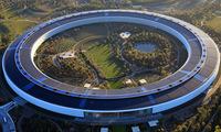 Tim Cook đối mặt bất ổn trong nội bộ Apple