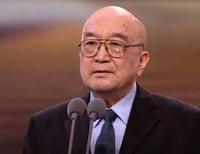 ''Tể tướng Lưu Gù'': Mâu thuẫn với Càn Long - Hoà Thân, bị phong sát khốc liệt vì quá... liêm khiết, giờ ra sao ở tuổi 74?