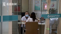 Ăn bánh trung thu thay cơm 3 ngày liên tiếp, cô gái chảy máu dạ dày tới mức bác sĩ phải lo ngại