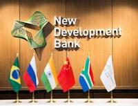 Ngân hàng thuộc BRICS phát hành trái phiếu trị giá 2 tỷ nhân dân tệ