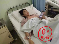 Người đàn ông đột tử do nôn mửa làm tắc khí quản, cô gái mất khả năng đi tiểu suốt đời: Bác sĩ cảnh báo 5 tư thế nằm ngủ sai sau khi uống rượu