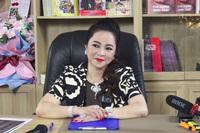 """Bà Phương Hằng tiết lộ lí do quyết định livestream trở lại: """"Tôi sẽ đem sự thật trả về thực tại, đem những điều dối trá ra trước công chúng"""""""