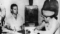 Những đoạn trích làm nên bài phát biểu để đời của lãnh tụ Fidel Castro