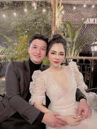 Bạch Lan Phương bất ngờ tâm sự chuyện ''thích lấy chồng'', chuẩn bị lên xe hoa với Huỳnh Anh hay sao?