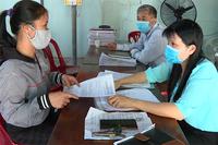Hầ Nội: Hơn 1.136 tỷ đồng hỗ trợ người dân khó khăn do Covid-19